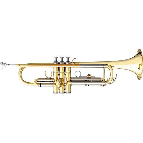 B&S TR535 Series Student Bb Trumpet