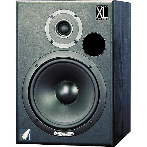 Event TR8XL Reference Monitor Pair