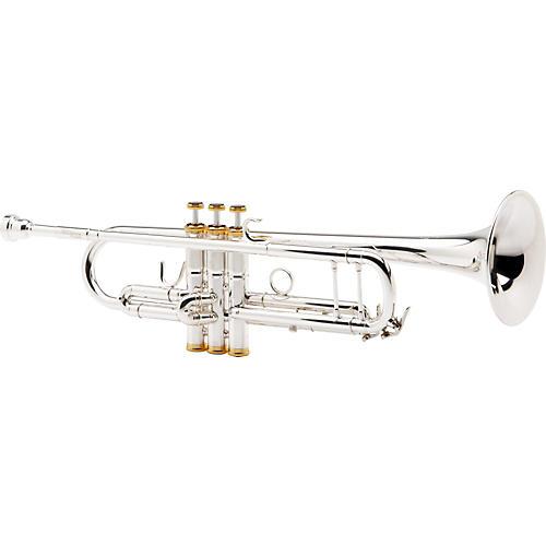 Sonare TRB-600 Series Bb Trumpet