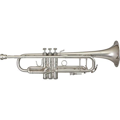 Sonare TRB-801 Series Bb Trumpet