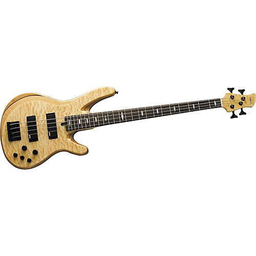 Yamaha TRB1004 4-String Electric Bass
