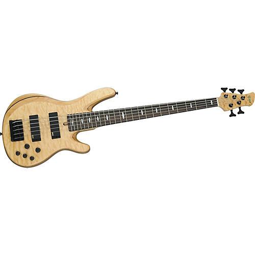 Yamaha TRB1005 5-String Electric Bass