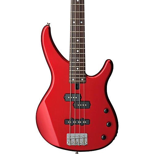 yamaha trbx174 electric bass guitar musician 39 s friend. Black Bedroom Furniture Sets. Home Design Ideas