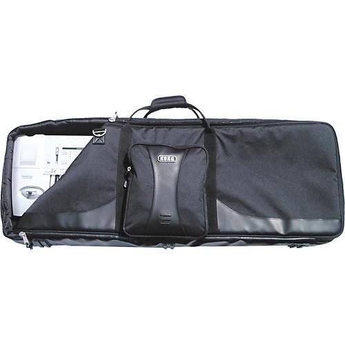 Korg TRITON LE 61 Soft Case