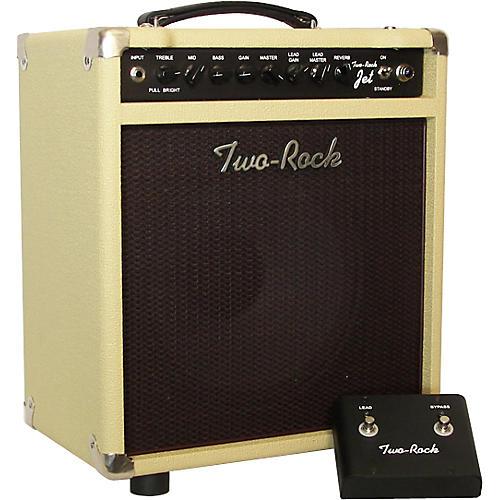 Two Rock TRJT35CM Jet 35W Tube Guitar Combo Amp