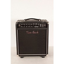 Two Rock TRJT35CM Jet 35W Tube Guitar Combo Amp