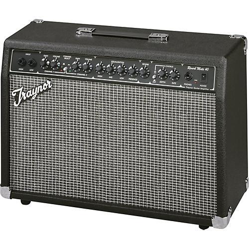 Traynor TRM40 Reverb Mate 40 Combo Amp-thumbnail