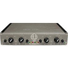 AEA Microphones TRP Ribbon Mic Preamplifier