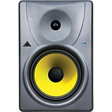 """Behringer TRUTH B1031A 8"""" Active Studio Monitor Level 1"""
