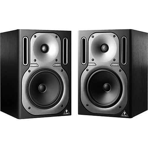 Behringer TRUTH B2030P Passive Monitor Pair