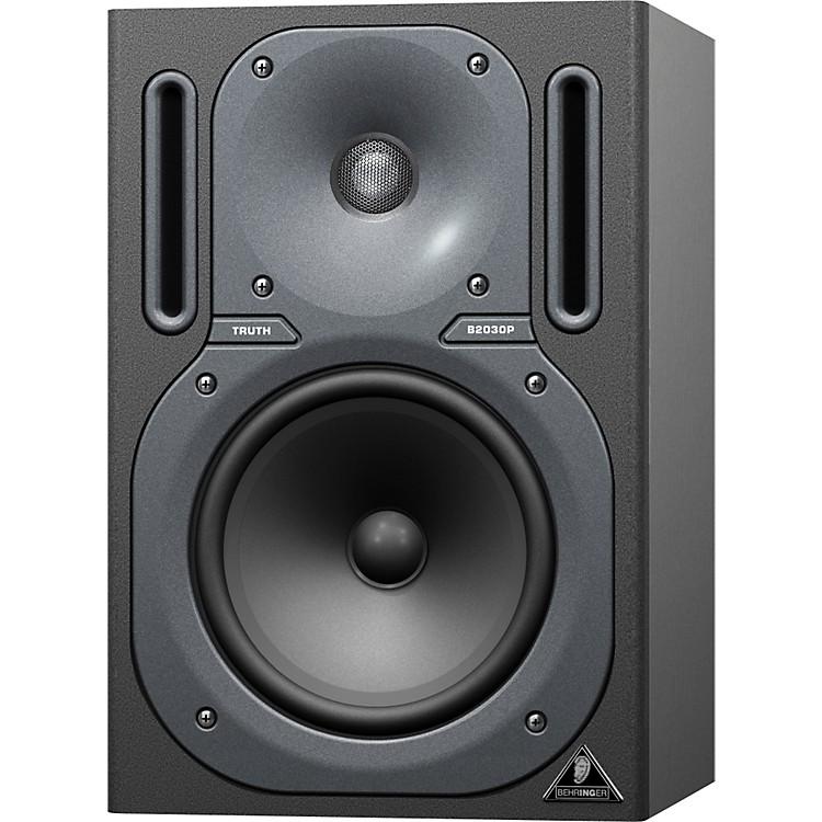 BehringerTRUTH B2030P Passive Monitor (Single)
