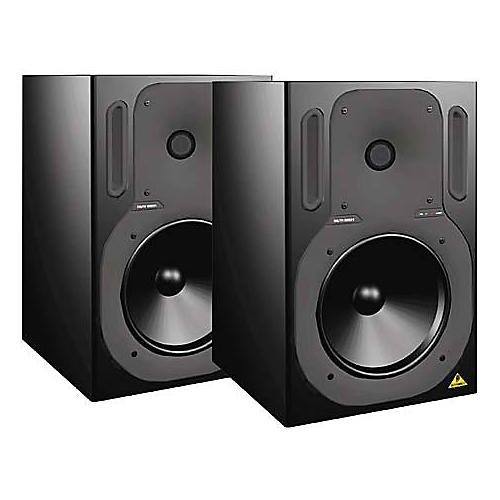 Behringer TRUTH B2031 Active Monitors
