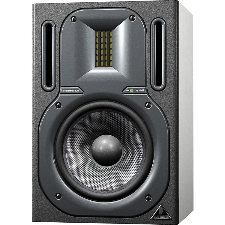 Behringer TRUTH B3030A Active Monitor (Single)