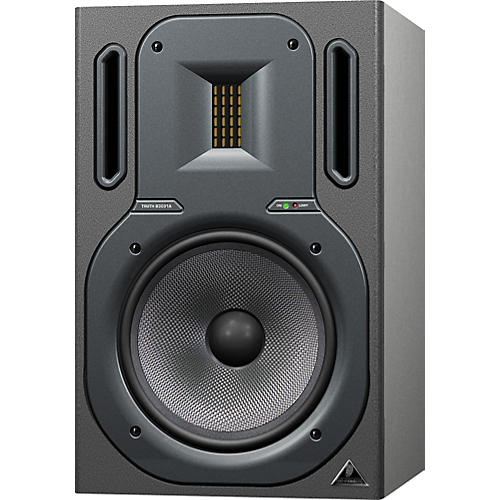 Behringer TRUTH B3031A Monitor (Single)