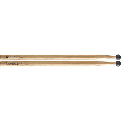 Innovative Percussion TS-2 Drum Sticks