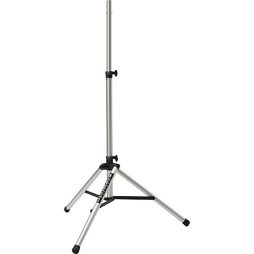 Ultimate Support TS-80S Speaker Stand