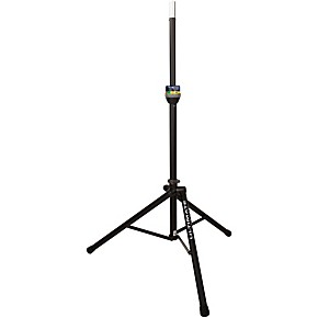 Ultimate Support Ts 90b Telelock Tripod Speaker Stand