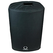 """Turbosound TS-PC15-1 Deluxe Water Resistant Protective Cover for 15"""" Loudspeakers"""