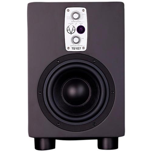 Eve Audio TS107 6.5