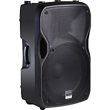 "Alto TS112A 12"" Active 2-Way Speaker"