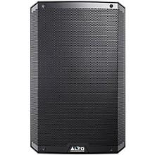 Open BoxAlto TS215WXUS 15 in. 2-Way Powered 1,100-Watt Wireless Speaker