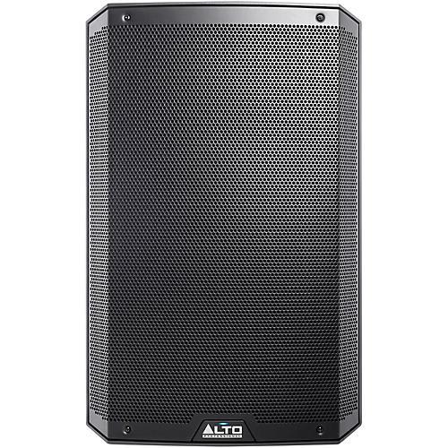 Alto TS215WXUS 15 in. 2-Way Powered 1,100-Watt Wireless Speaker-thumbnail