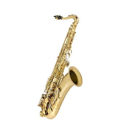 Antigua Winds TS3100 Series Bb Tenor Saxophone Lacquer