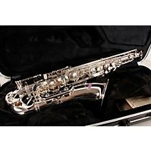 Antigua Winds TS3220 Series Intermediate Bb Tenor Saxophone