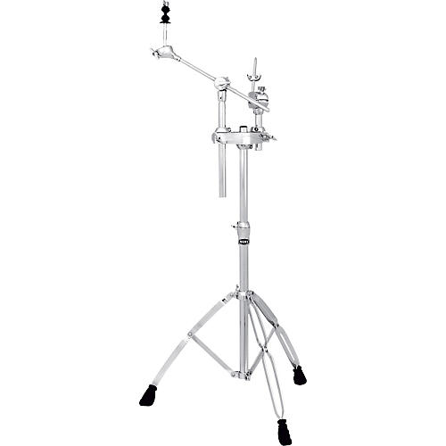 Mapex TS960A Tom Stand