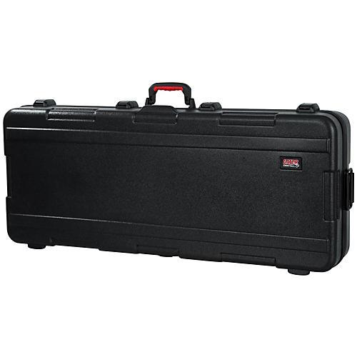 Gator TSA ATA Molded Keyboard Case 61 Key
