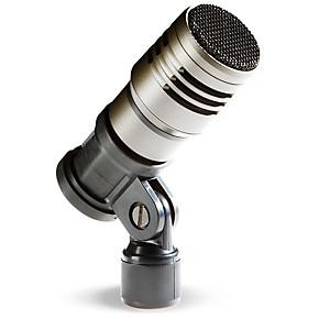 cad tsm411 supercardioid dynamic microphone musician 39 s friend. Black Bedroom Furniture Sets. Home Design Ideas