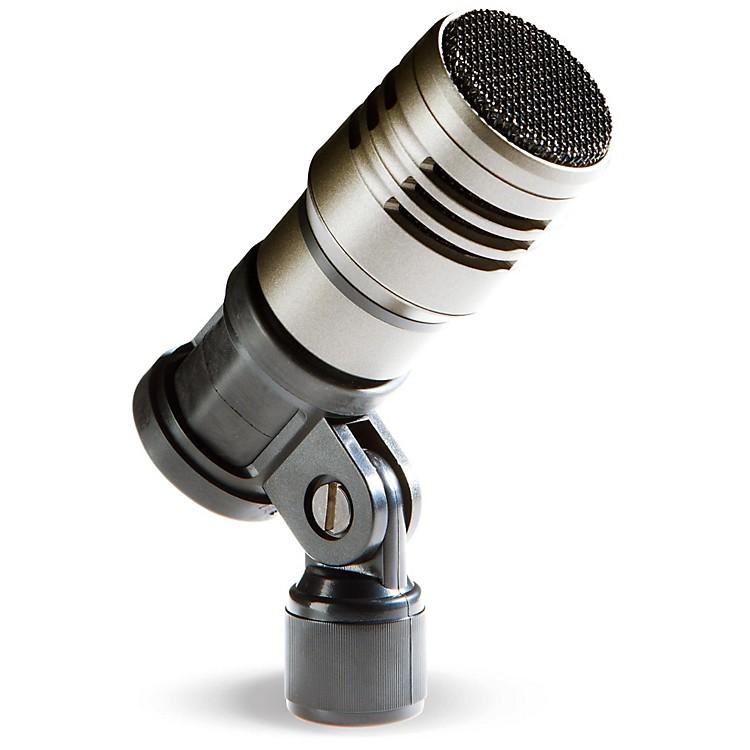CADTSM411 SuperCardioid Dynamic Microphone