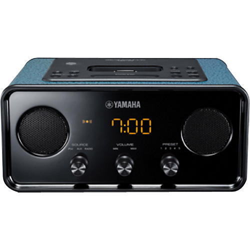 Yamaha TSX-70 Desktop Audio System