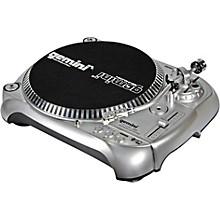 Gemini TT-1100 USB Belt-Drive Turntable Level 1