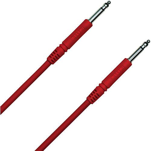 Mogami TT-TT Patch Cable
