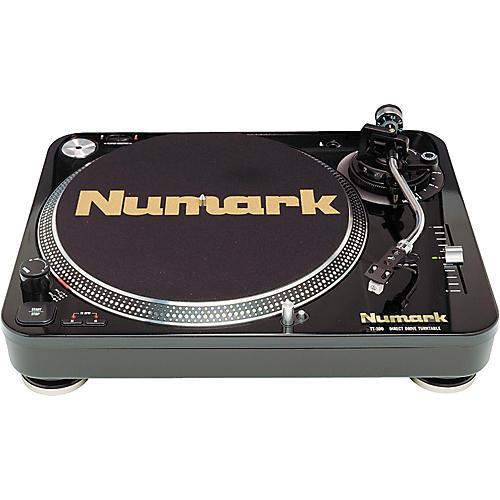 Numark TT100 Direct Drive Turntable