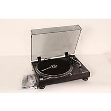 Numark TT250USB Professional DJ Direct Drive Turntable