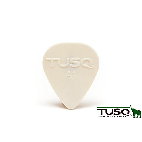 Graph Tech TUSQ A1 Picks