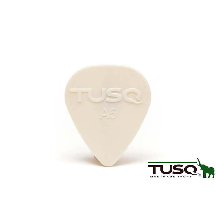 Graph Tech TUSQ A3 Picks Vintage 1.00mm, 72 Pack