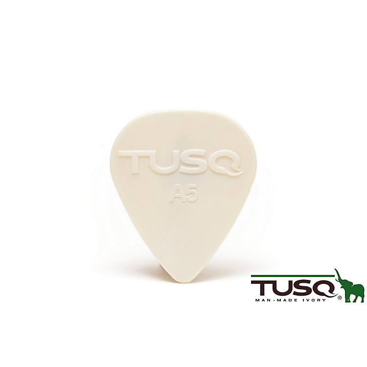 Graph Tech TUSQ A3 Picks