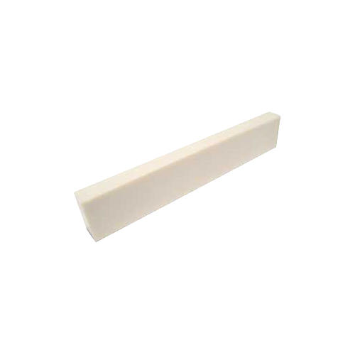 Graph Tech TUSQ Oversized Nut Blank 1/8
