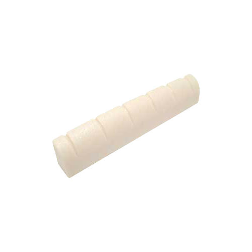 Graph Tech TUSQ Tacoma Slotted Acoustic Guitar Nut