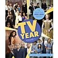 Applause Books TV Year: Volume 1 (The Prime Time 2005-2006 Season) Applause Books Series Softcover by John Kenneth Muir-thumbnail