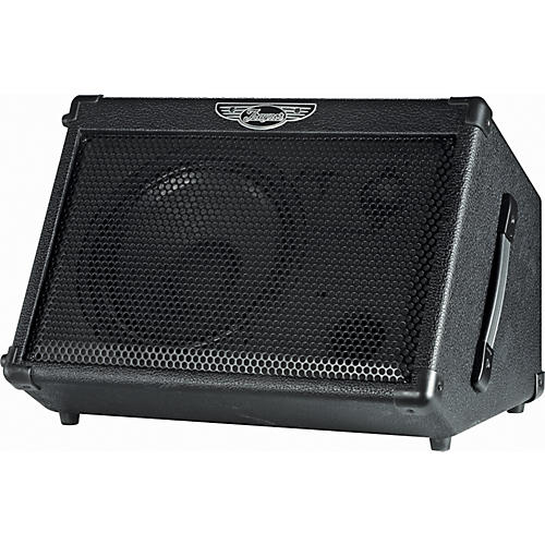 Traynor TVM50 50W 1x10 Battery Powered Guitar Combo Amp-thumbnail