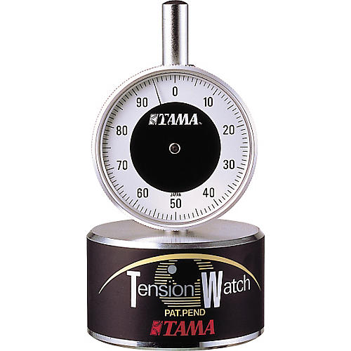 Tama TW100 Tension Watch