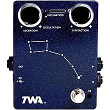 TWA TWA Little Dipper 2.0 Envelope Filter Guitar Effects Pedal