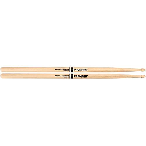 PROMARK TX101W Drum Sticks-thumbnail