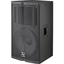 """Electro-Voice TX1152 Tour X 2-Way 15"""" PA Speaker"""