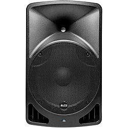"TX15USB 15"" 600W Powered Speaker with USB Media Player"