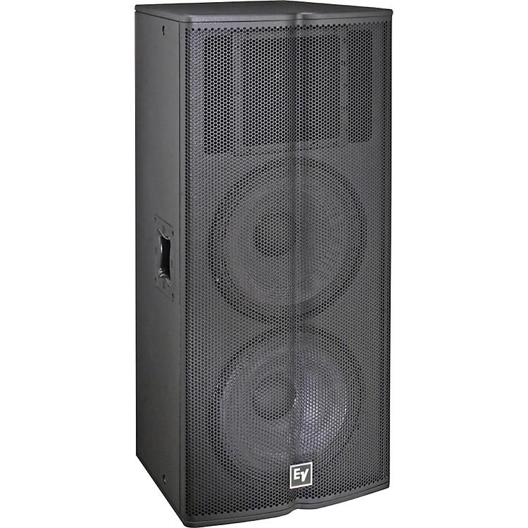 Electro-VoiceTX2152 Tour-X 2-Way Dual 15